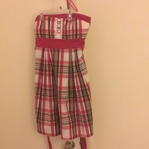 mymichelle dress